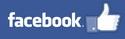facebook2 125