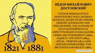 dostoevskysmall